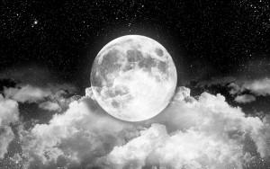 great-moon