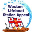 station-appeal-logo