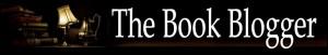 book-blogger